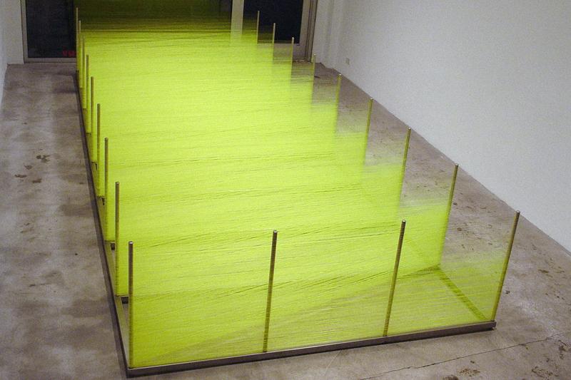 2008-Anne-Wilson-Rhona-Hoffman-800.jpg