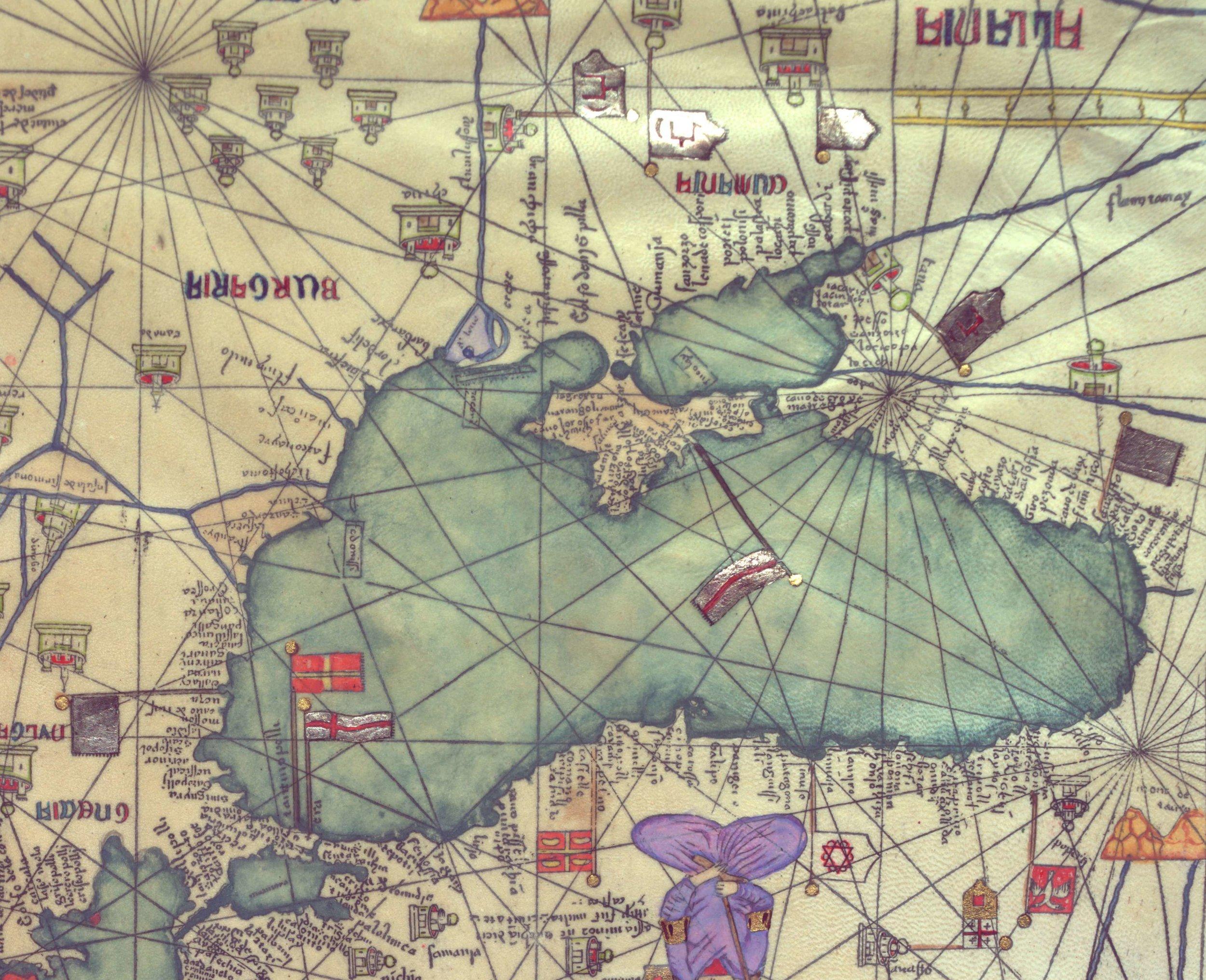 atlas3.jpg