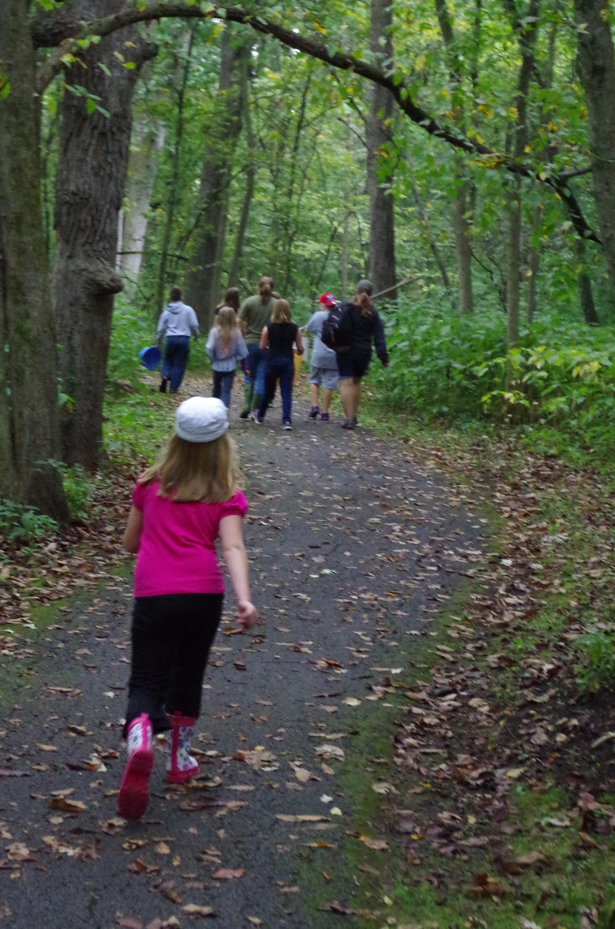 WinnStudents_Hiking_9=18-13.jpg