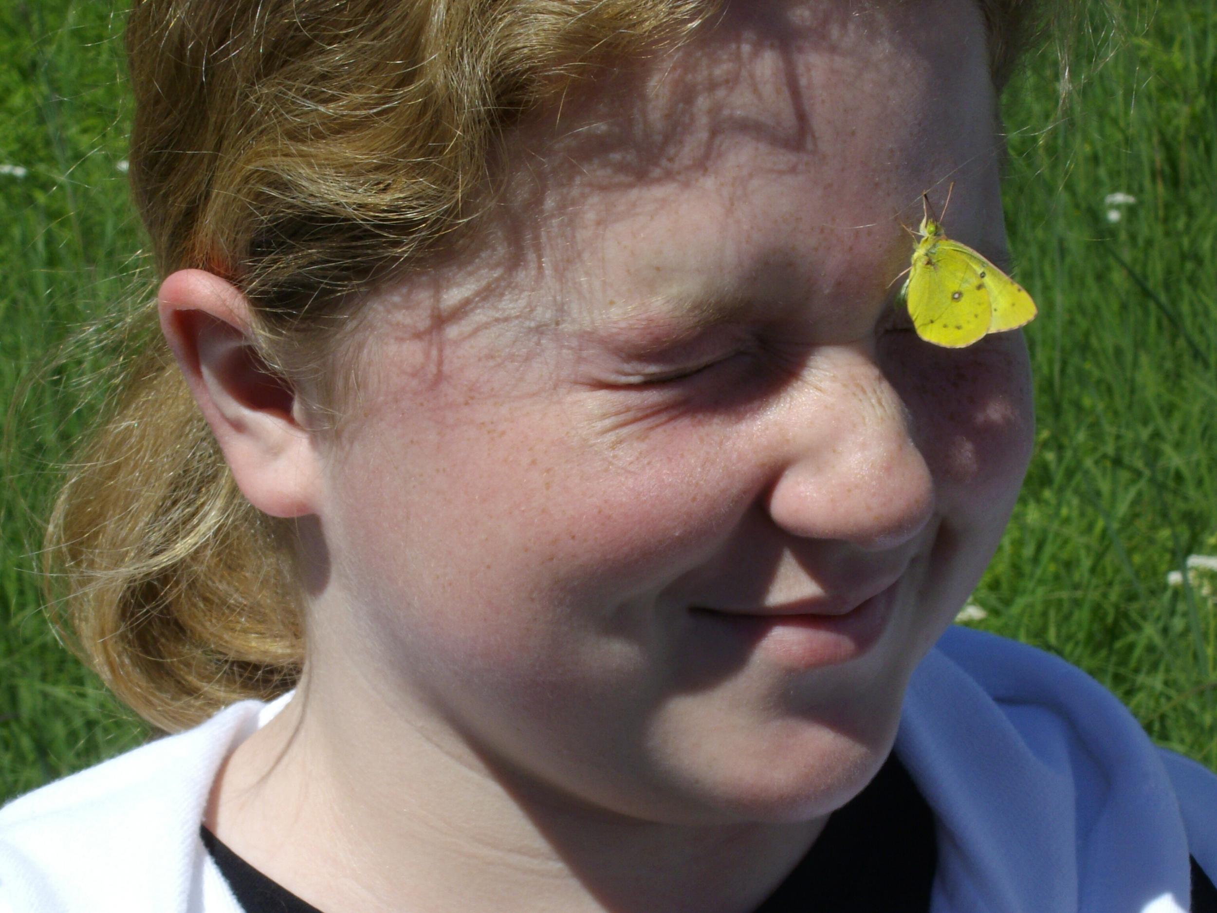 butterfly on face.jpg