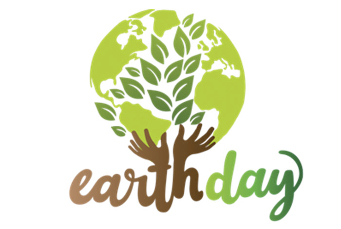 earth-day.jpg