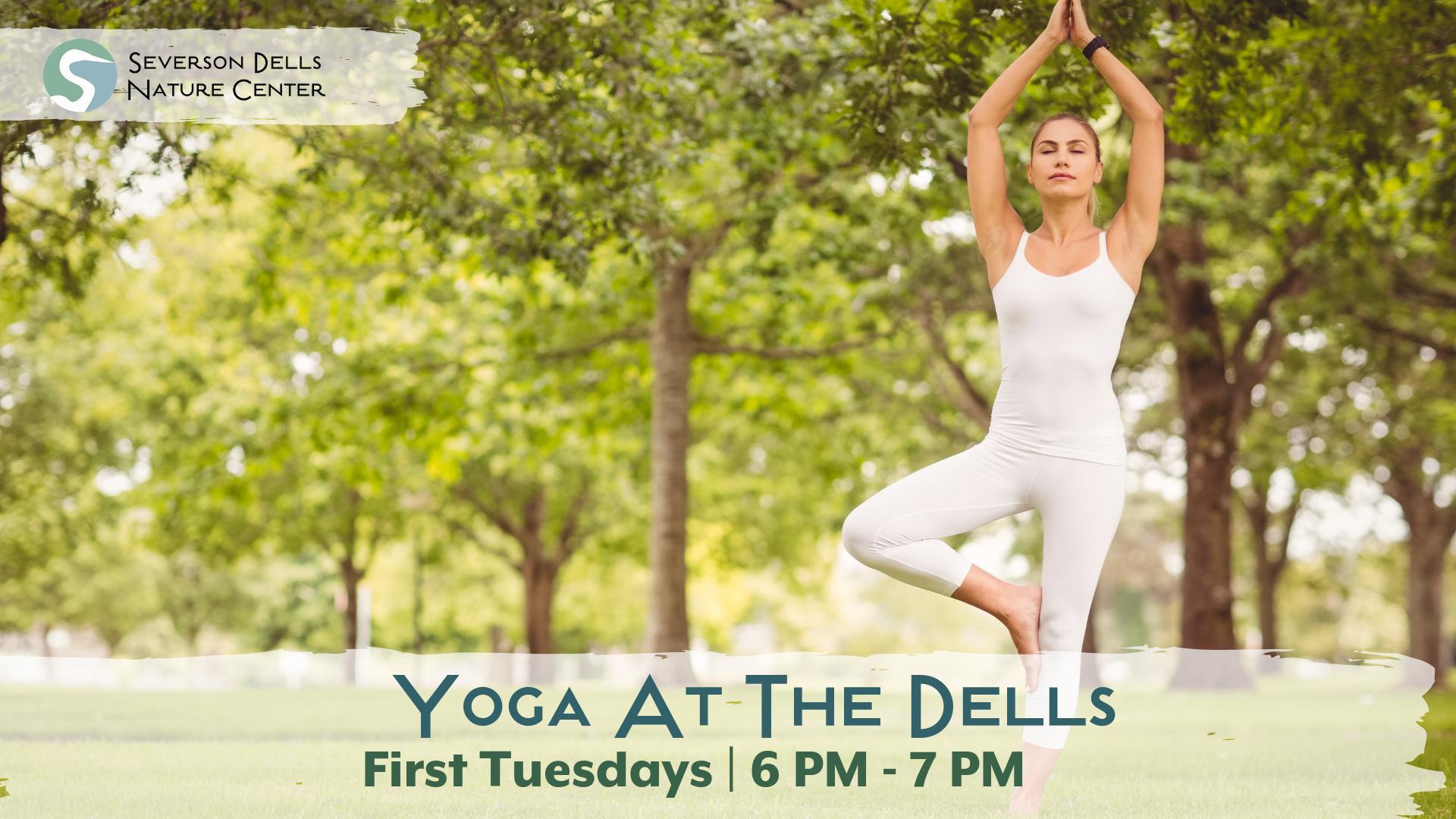 Yoga at the Dells (1).png