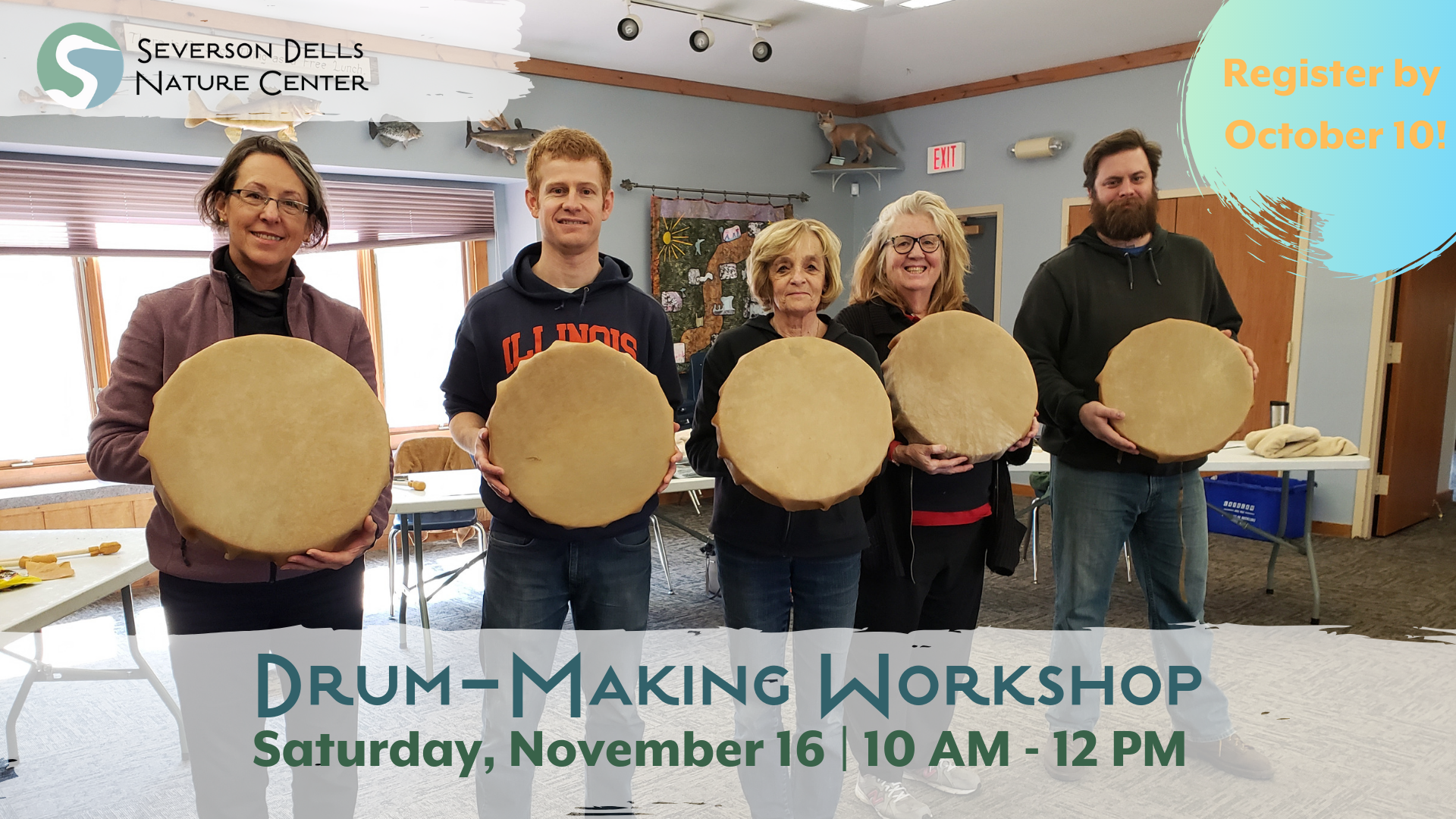 Drum-Making Workshop.png