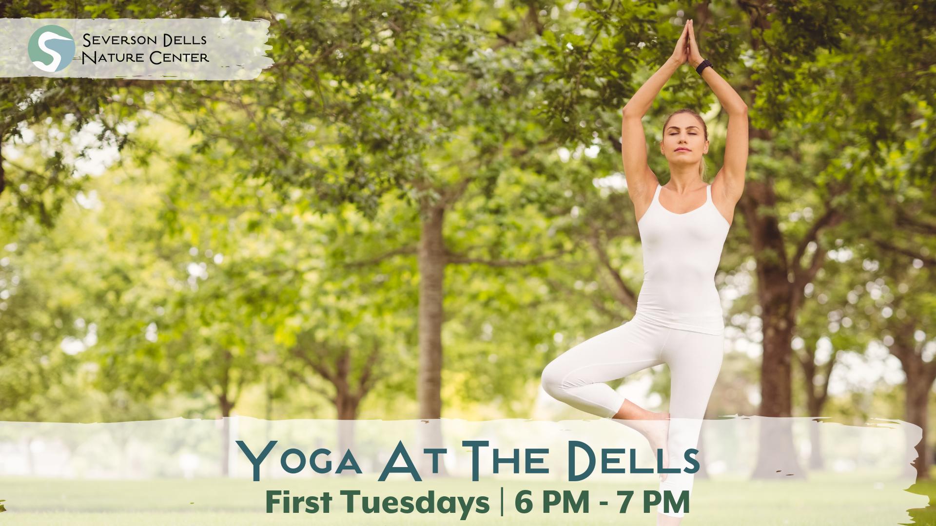 Yoga at the Dells.png
