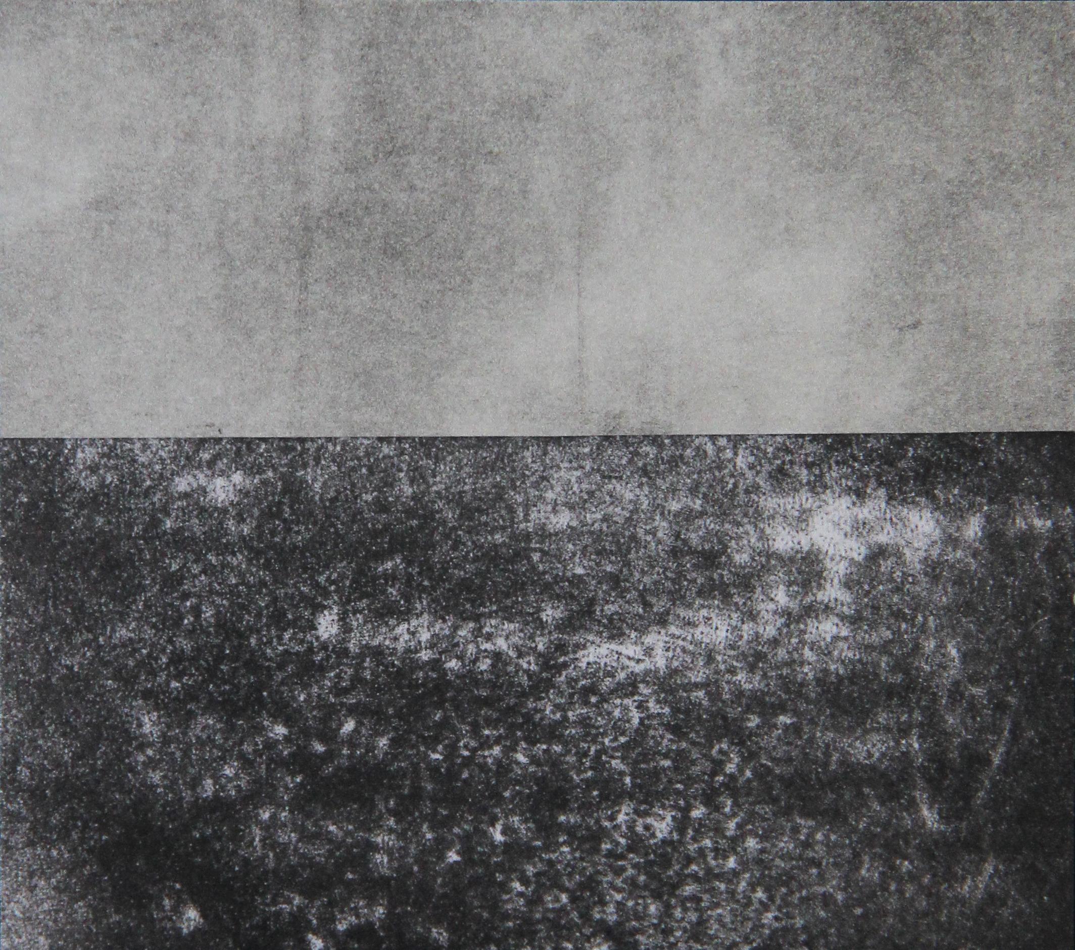 Monotype, 2014