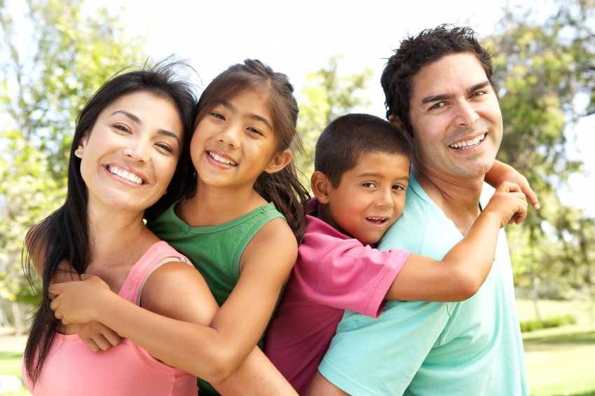 Family of 4 outside_new homepage photo.jpg