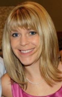 Carrie Euler