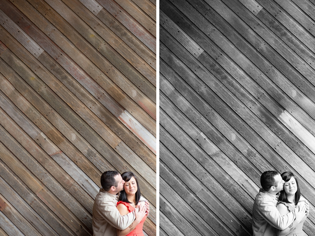 When the B&W and color options are both this good, we shouldn't have to choose!