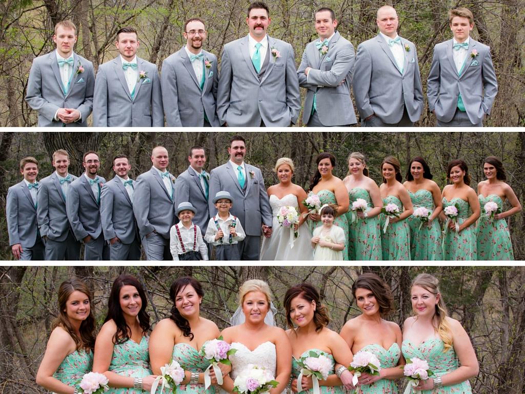 Goddard-Wedding-Party.jpg