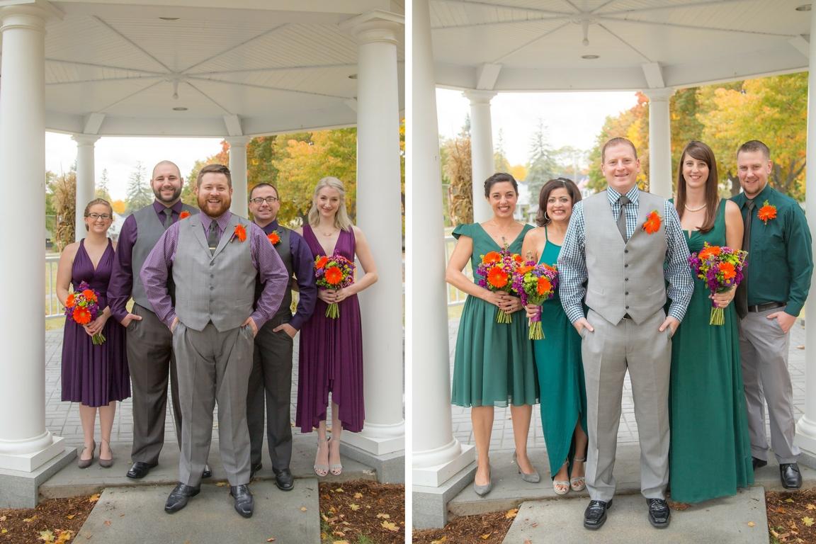 RB-Wedding-Party.jpg