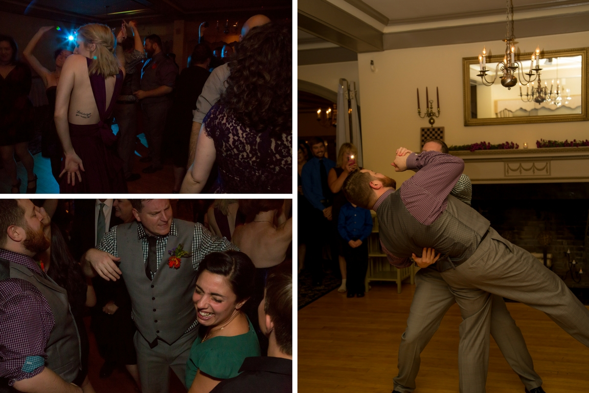 RB-Wedding-Dance.jpg