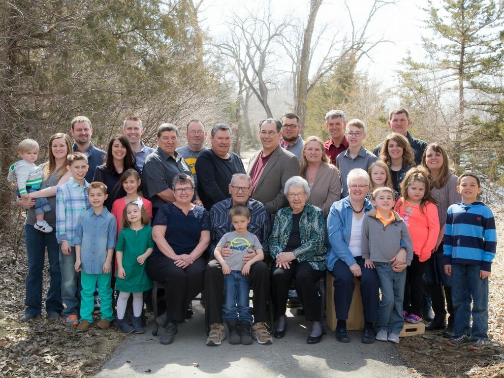 R-Family.jpg