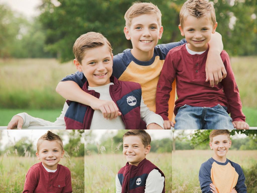 Mullen-Boys.jpg