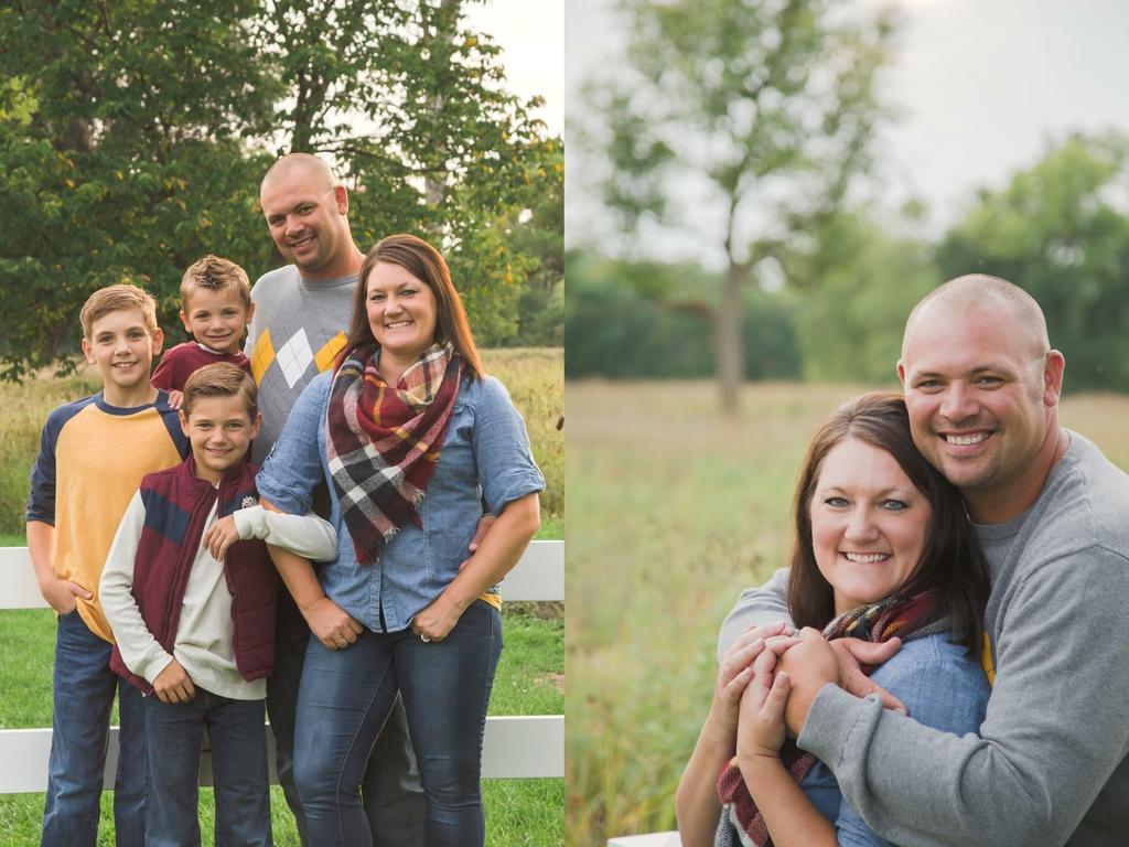 Mullen-Family.jpg