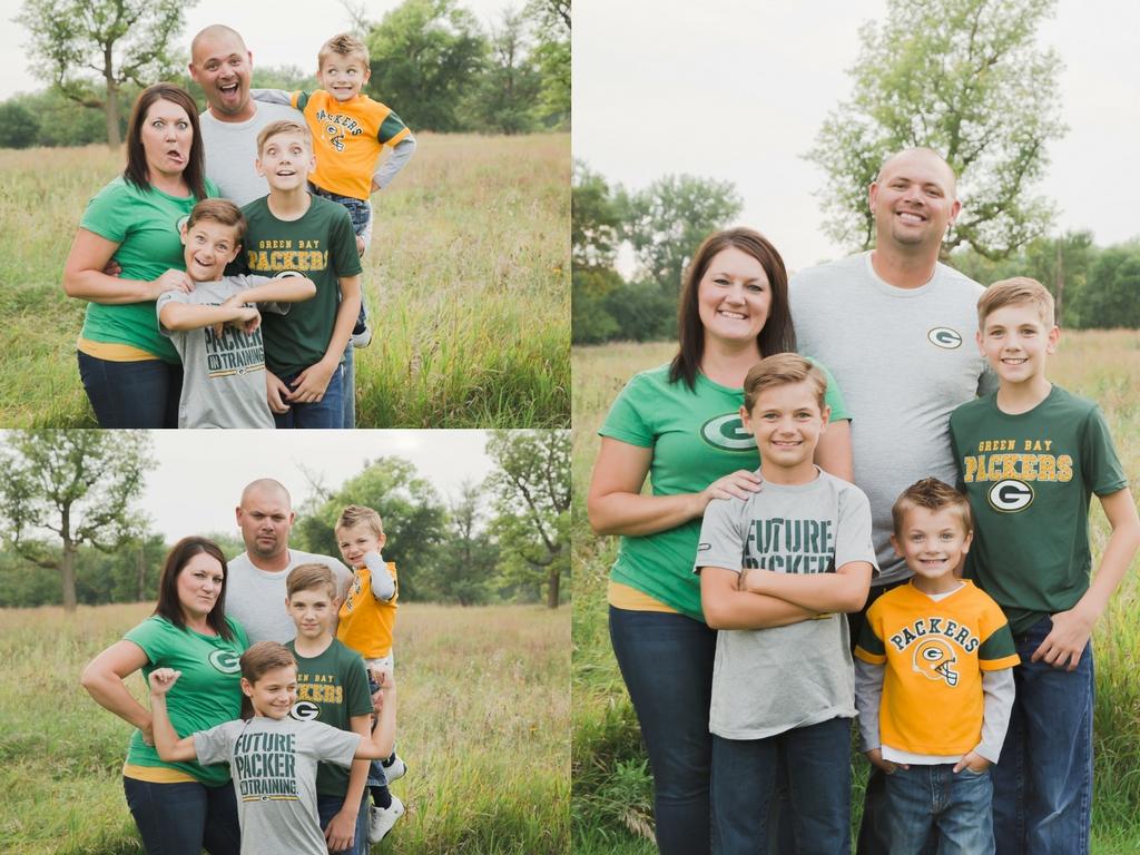 Mullen-Packers-1.jpg