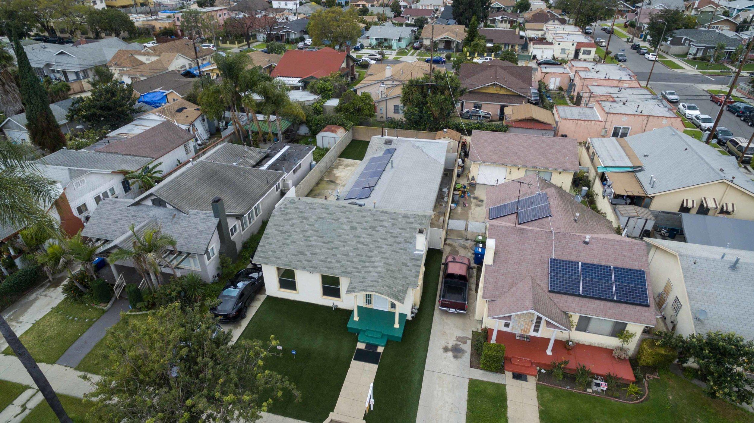 Los Angeles - drone-0037.jpg
