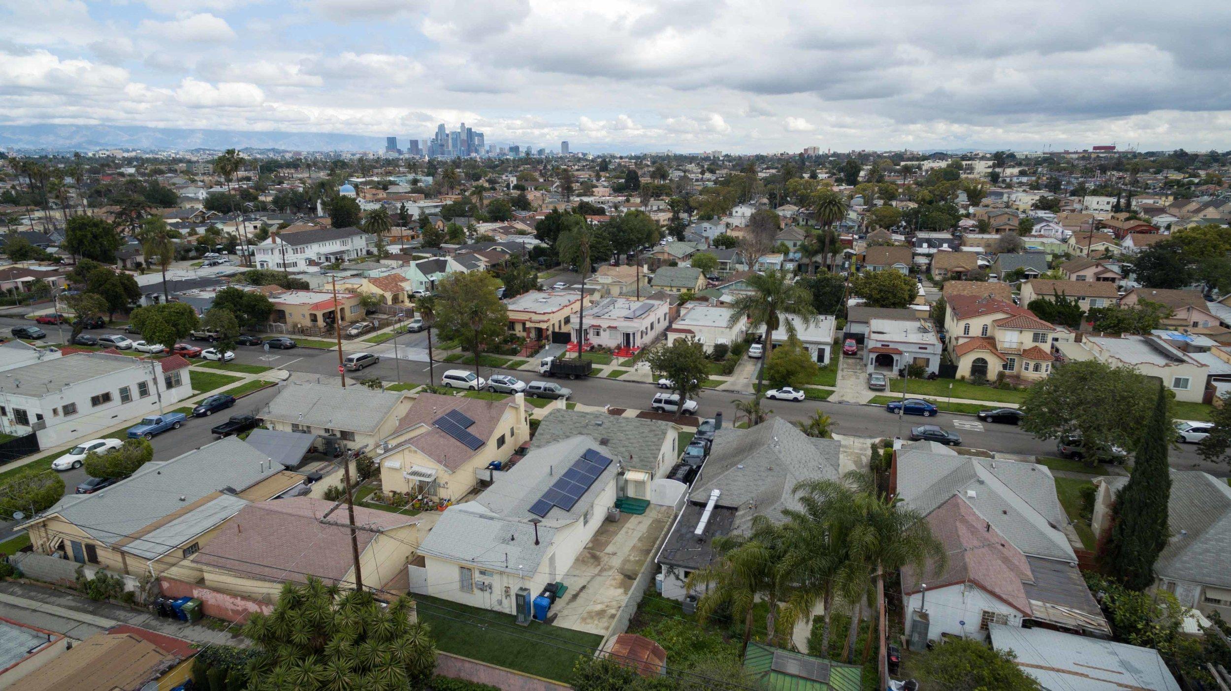 Los Angeles - drone-0049.jpg