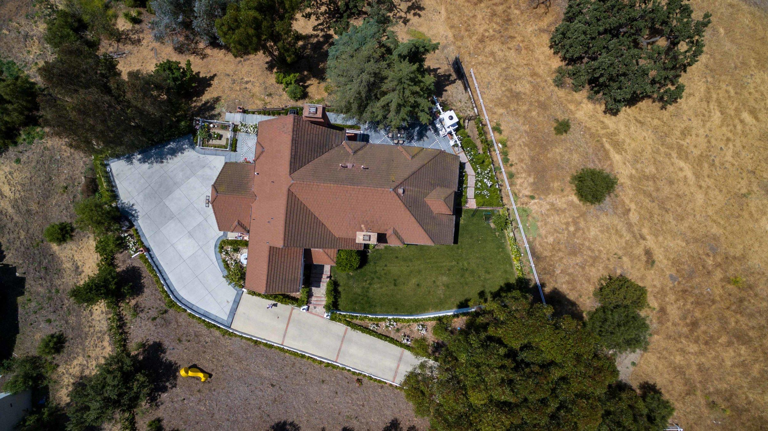 Loan Oak- drone-0381.jpg