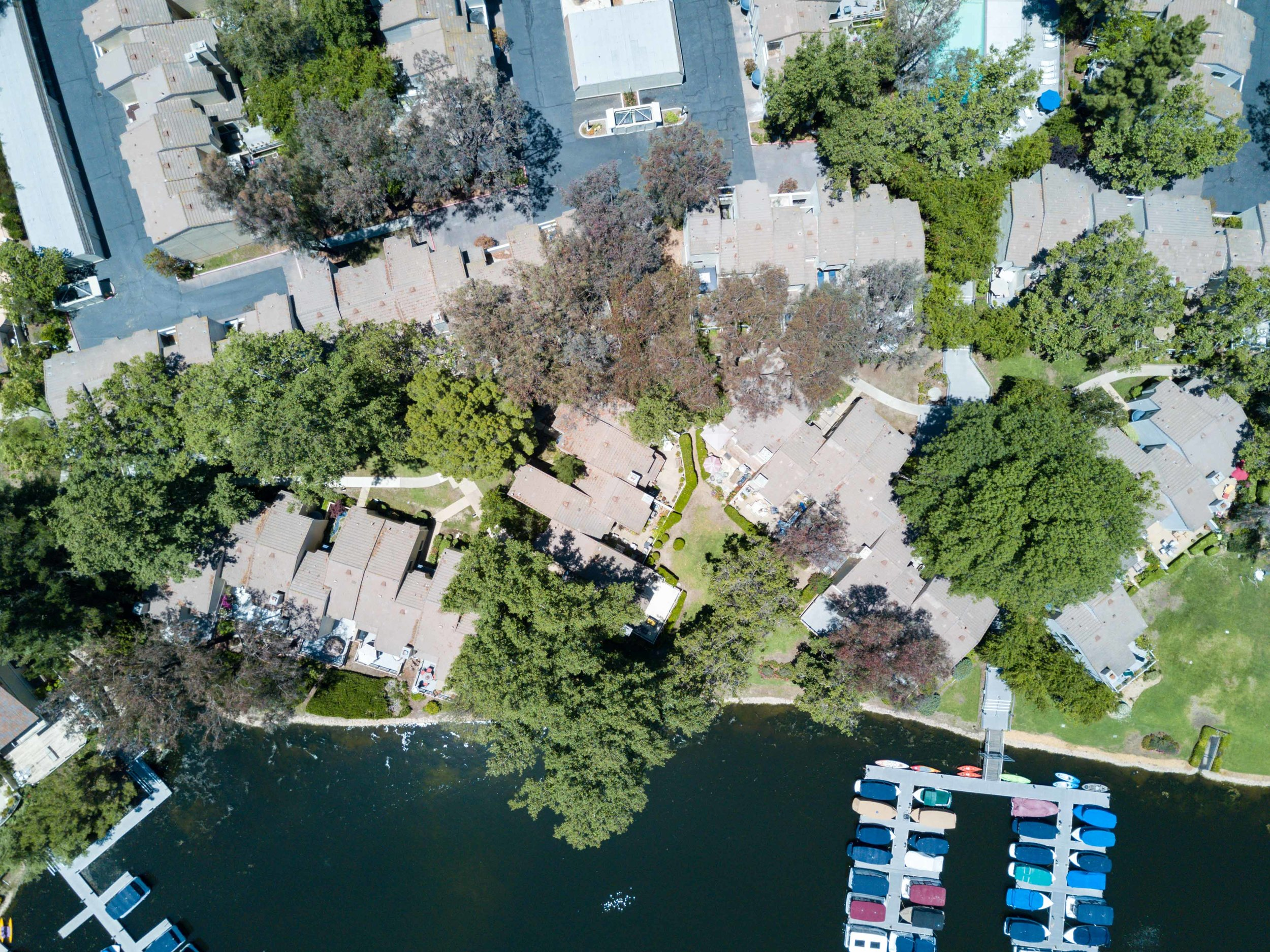 Westlake-drone-0265.jpg