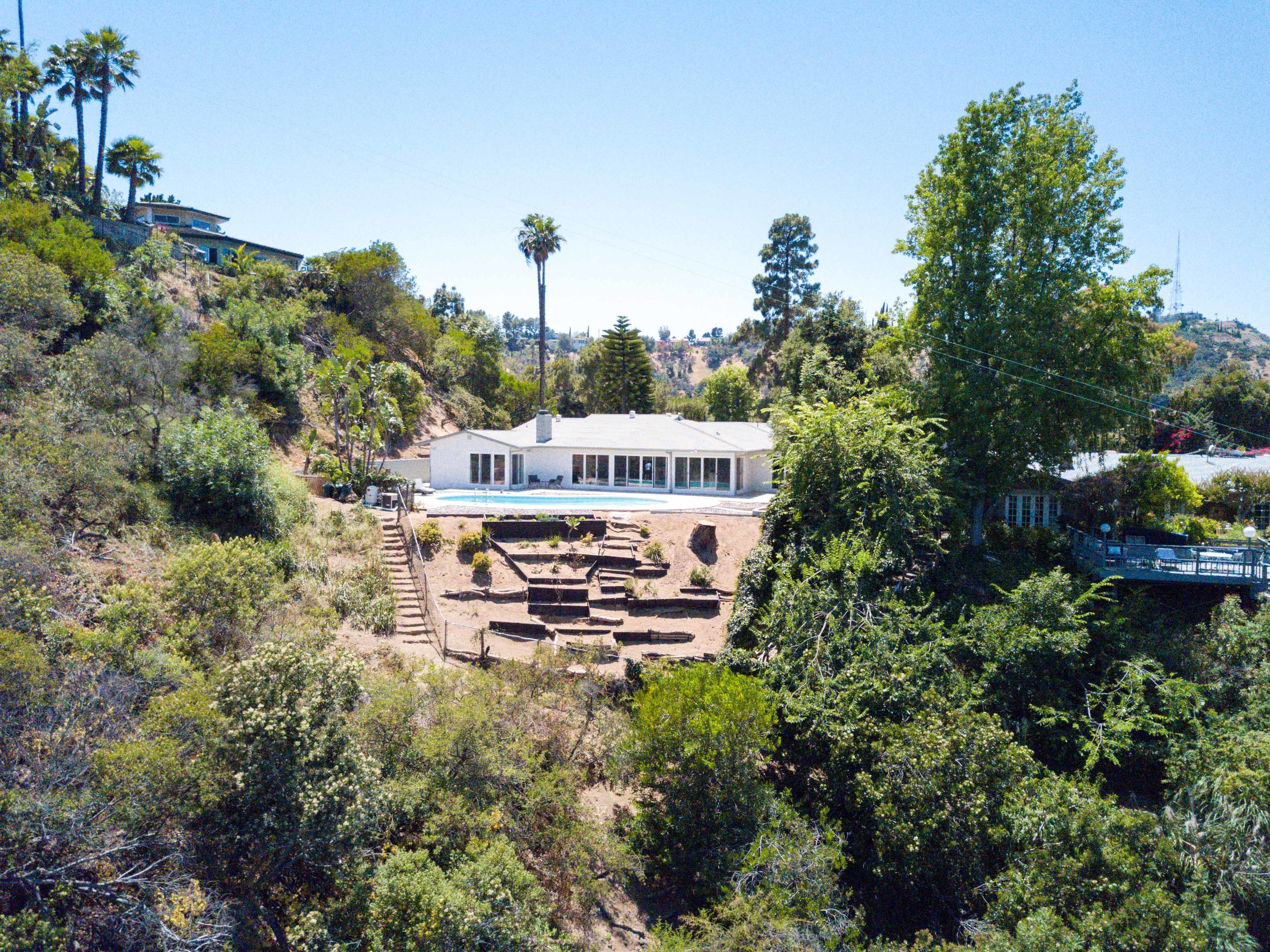 Hollywood - drone-0322.jpg