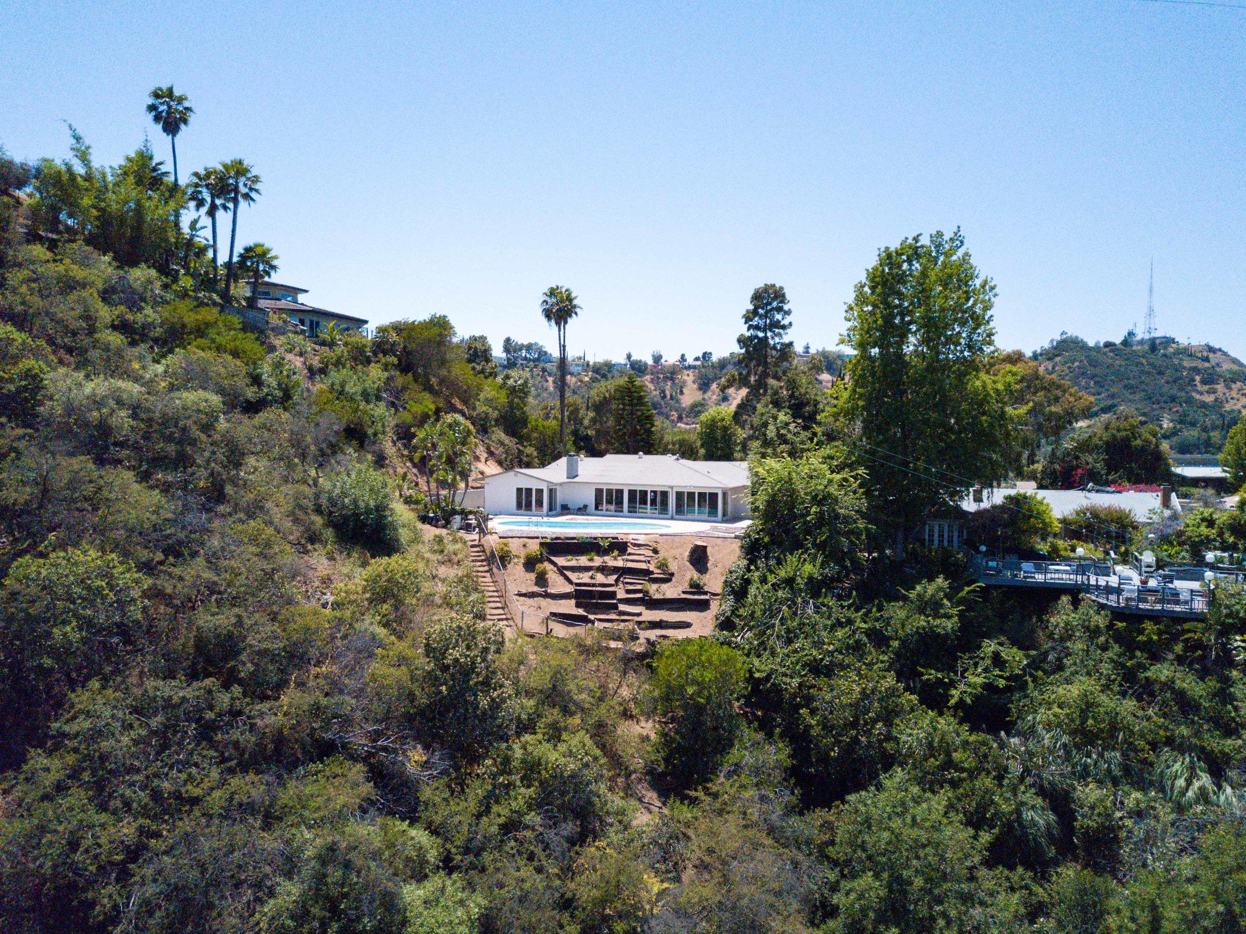 Hollywood - drone-0341.jpg