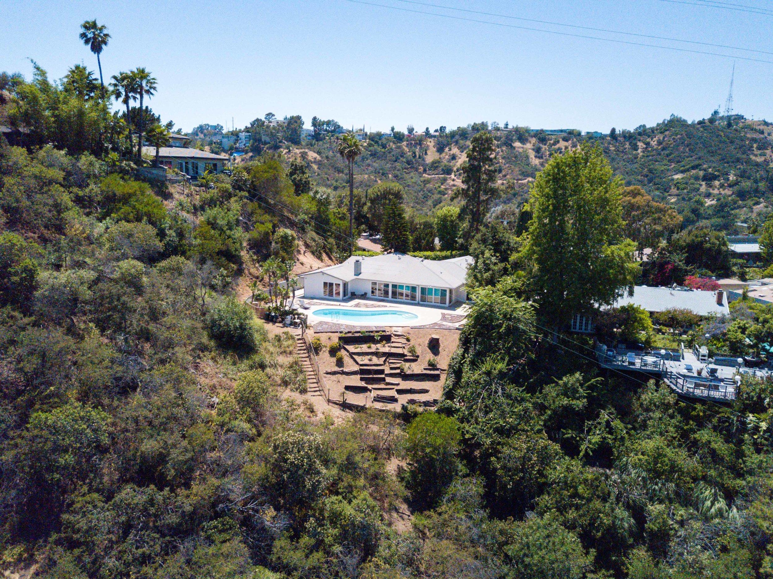 Hollywood - drone-0343.jpg
