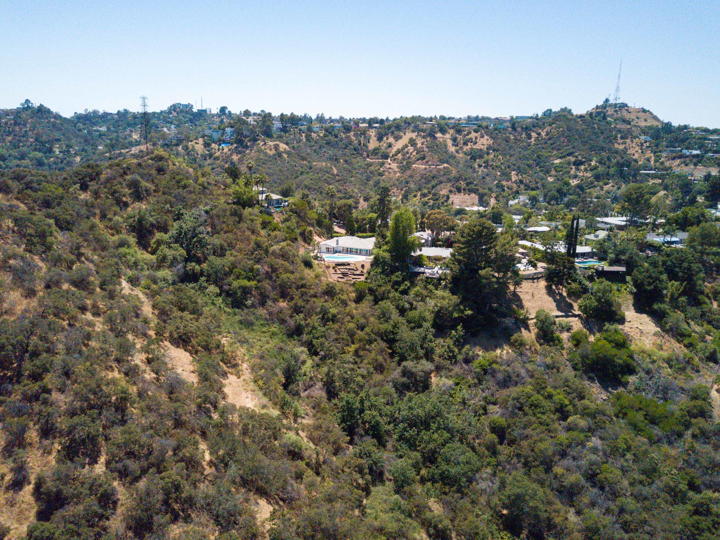 Hollywood - drone-0349.jpg