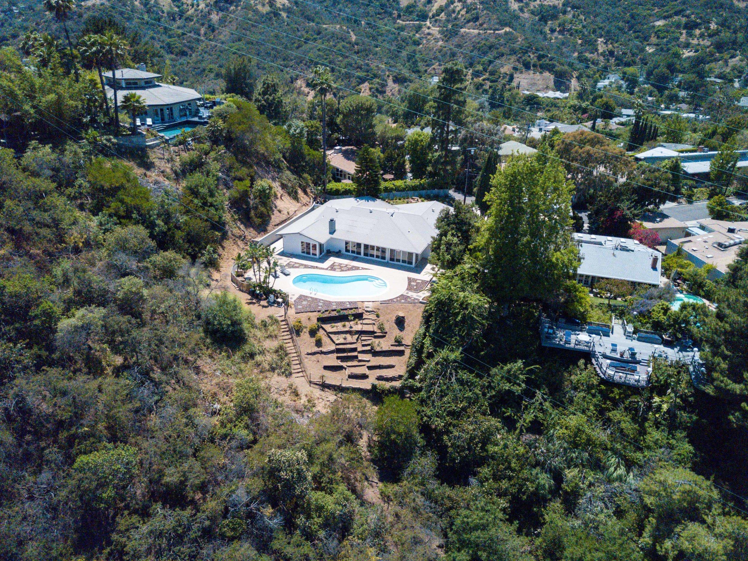 Hollywood - drone-0346.jpg