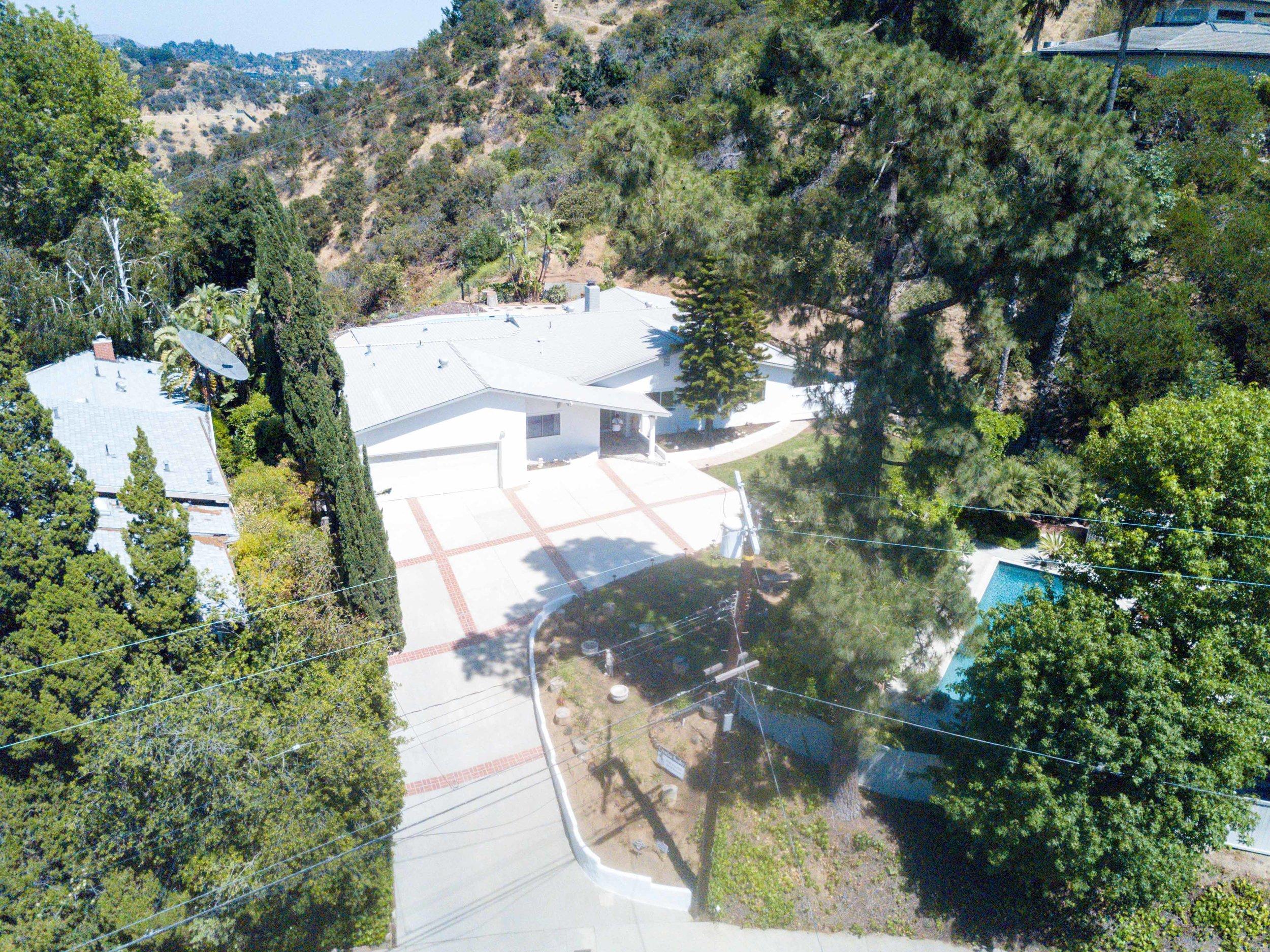 Hollywood - drone-0362.jpg