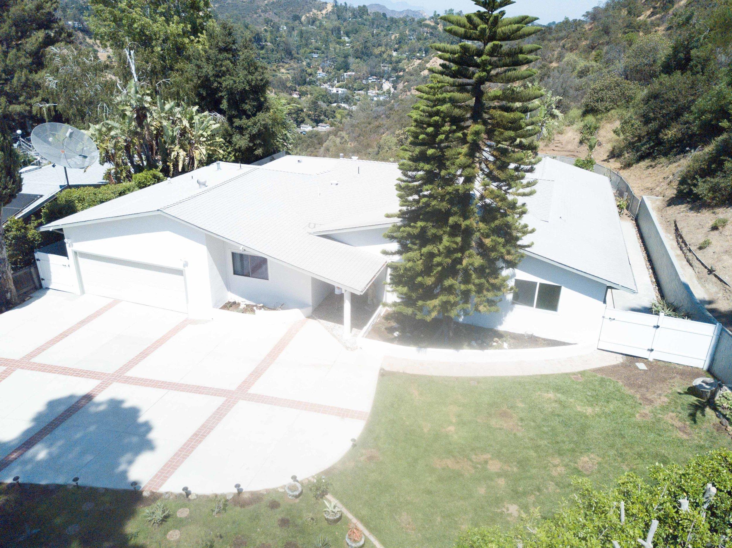 Hollywood - drone-0367.jpg
