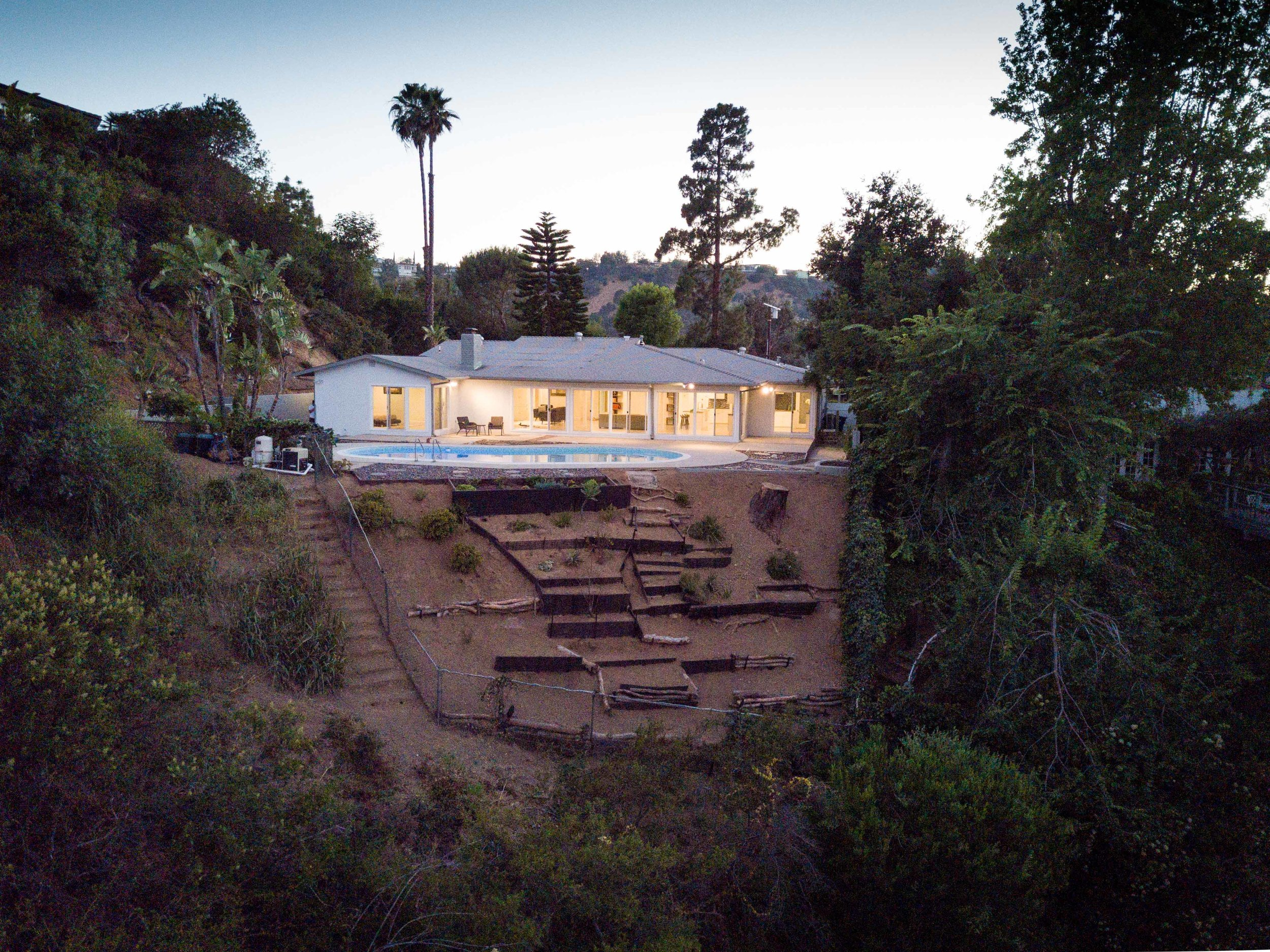Hollywood - drone-0394.jpg