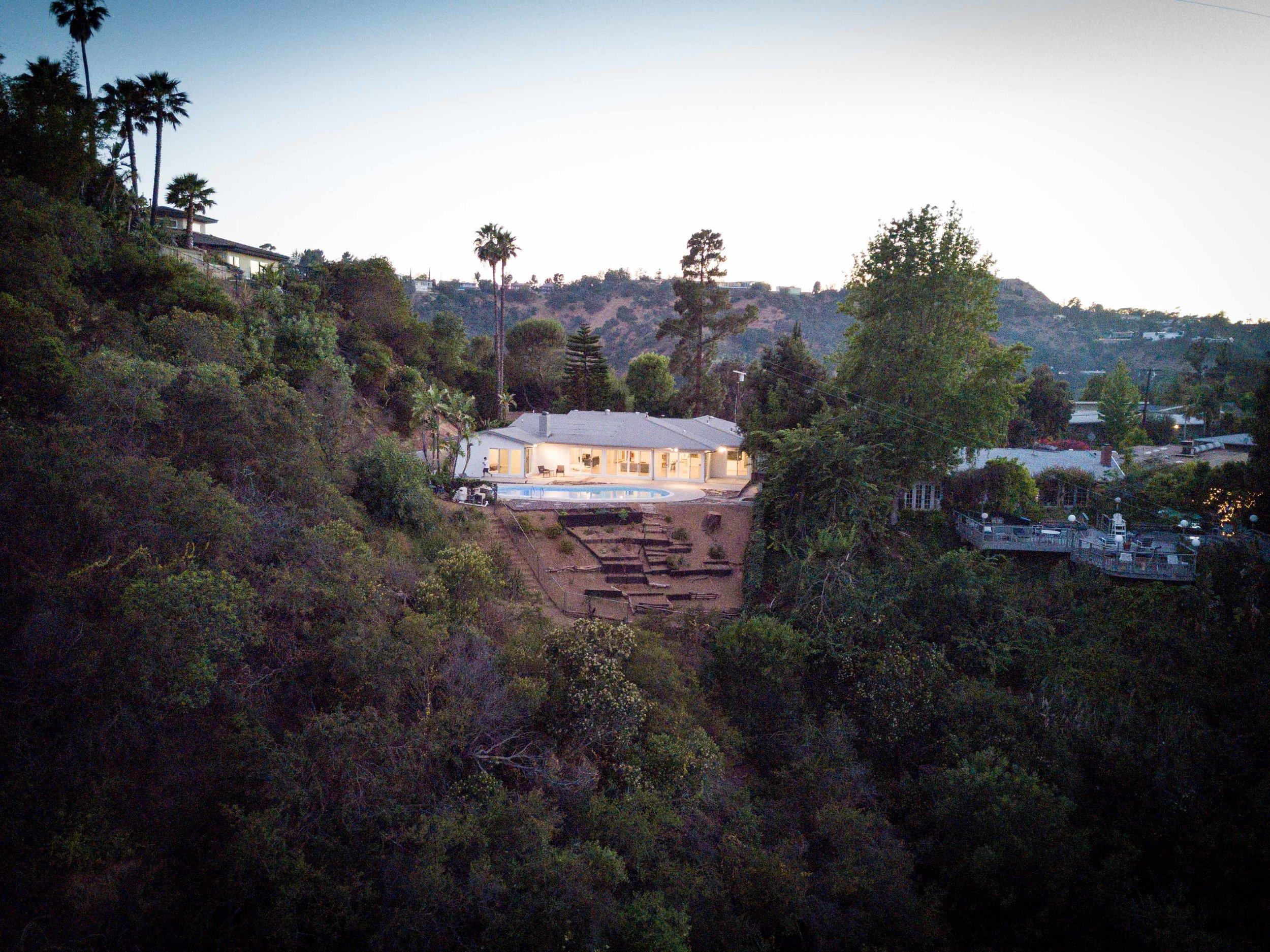 Hollywood - drone-0400.jpg