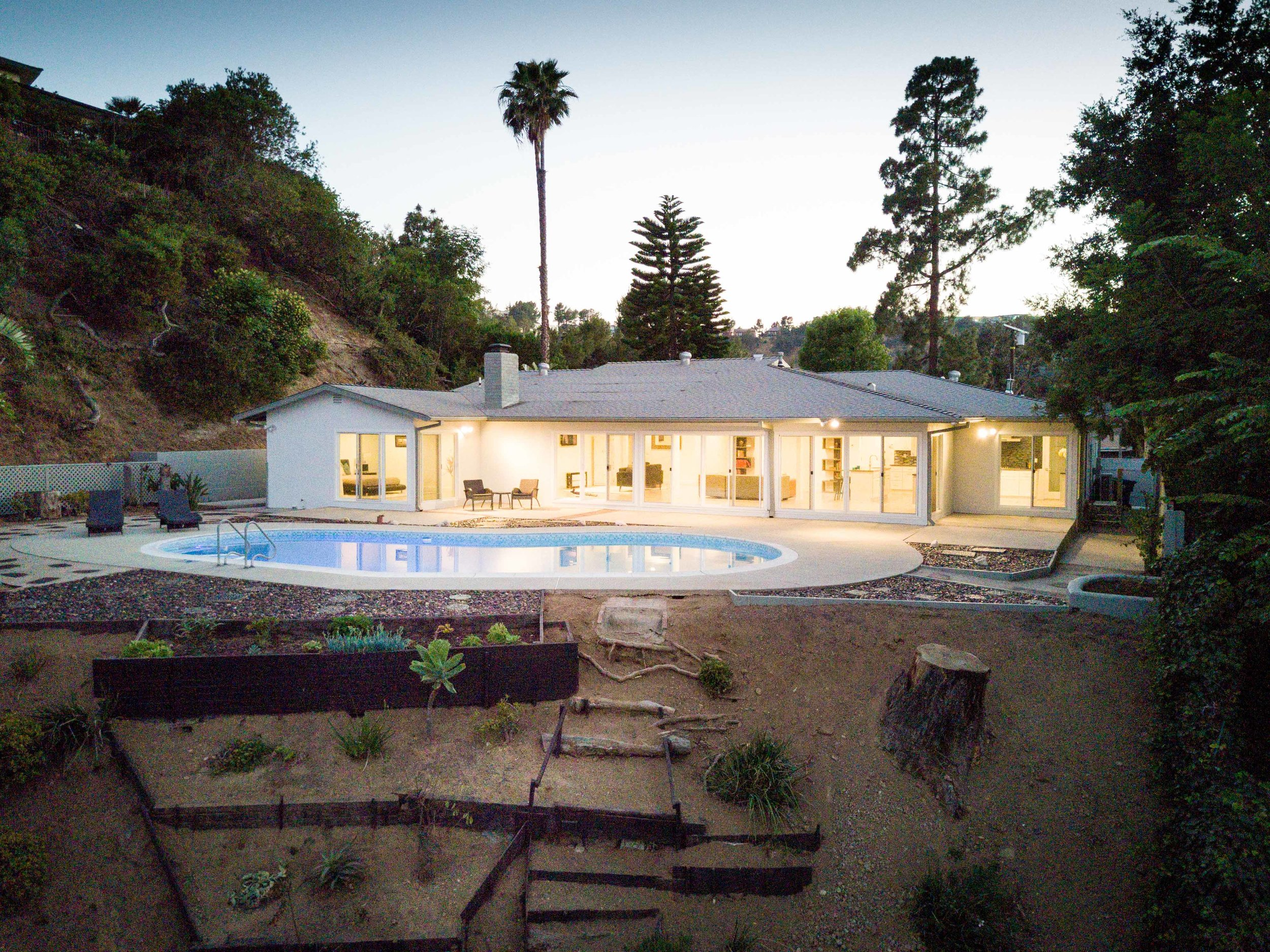 Hollywood - drone-0416.jpg