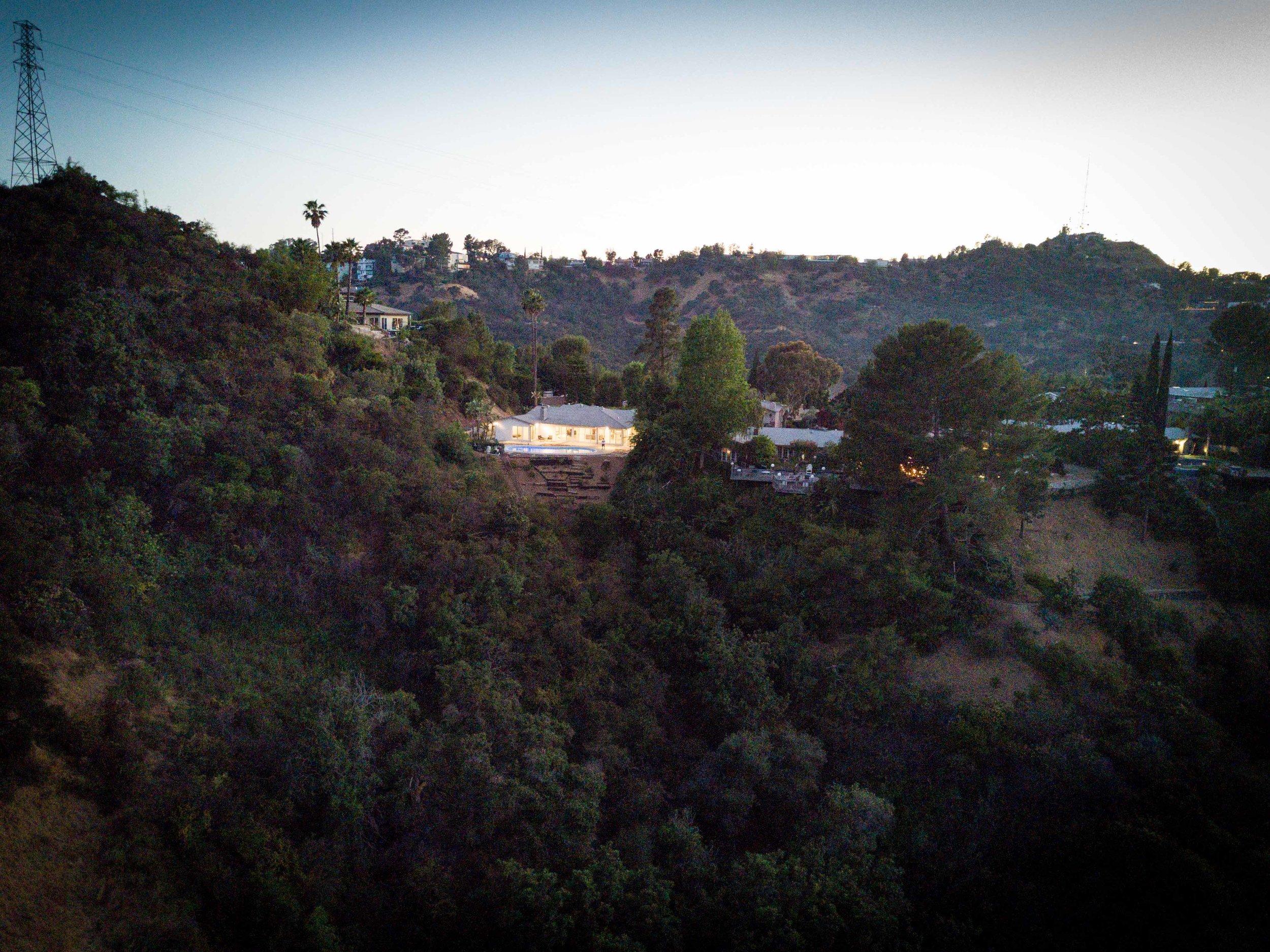Hollywood - drone-0439.jpg