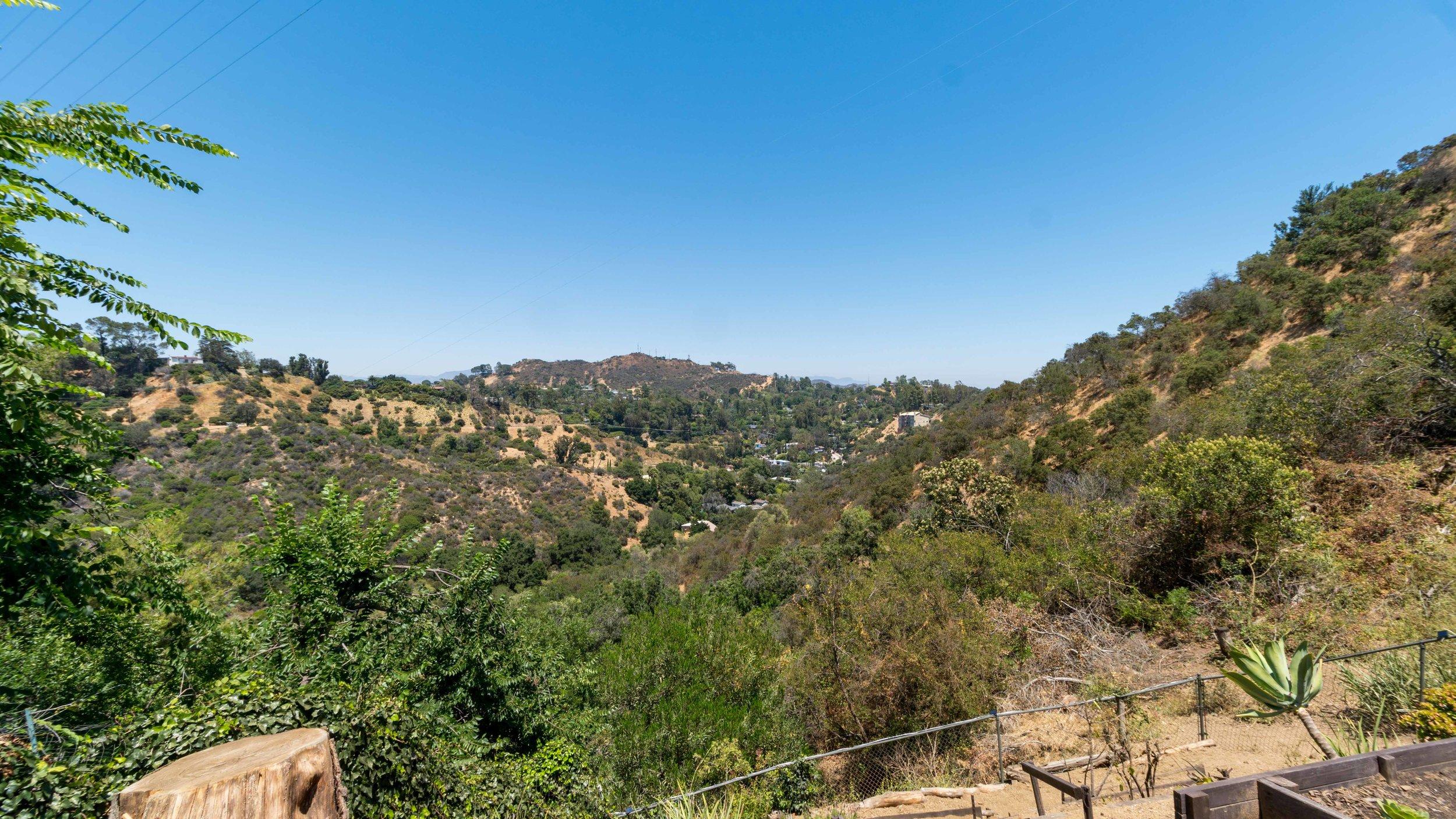 Hollywood -05076.jpg