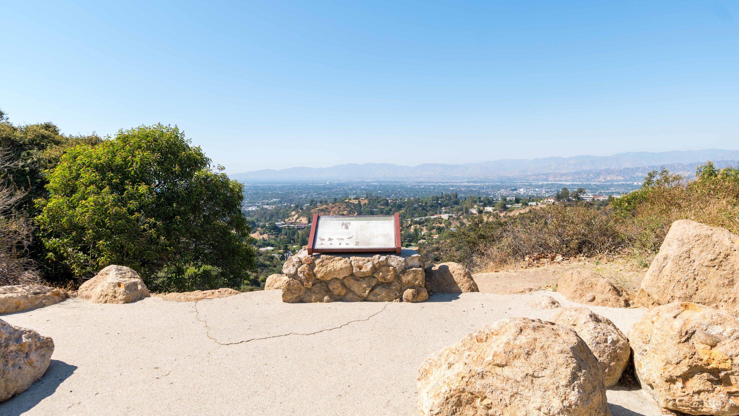 Hollywood -05100.jpg