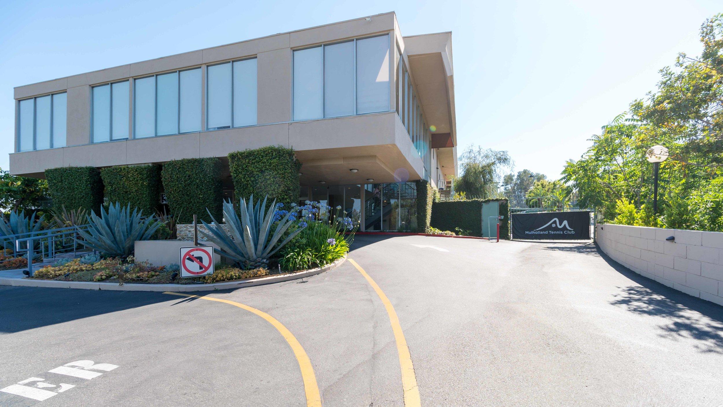Hollywood -05103.jpg