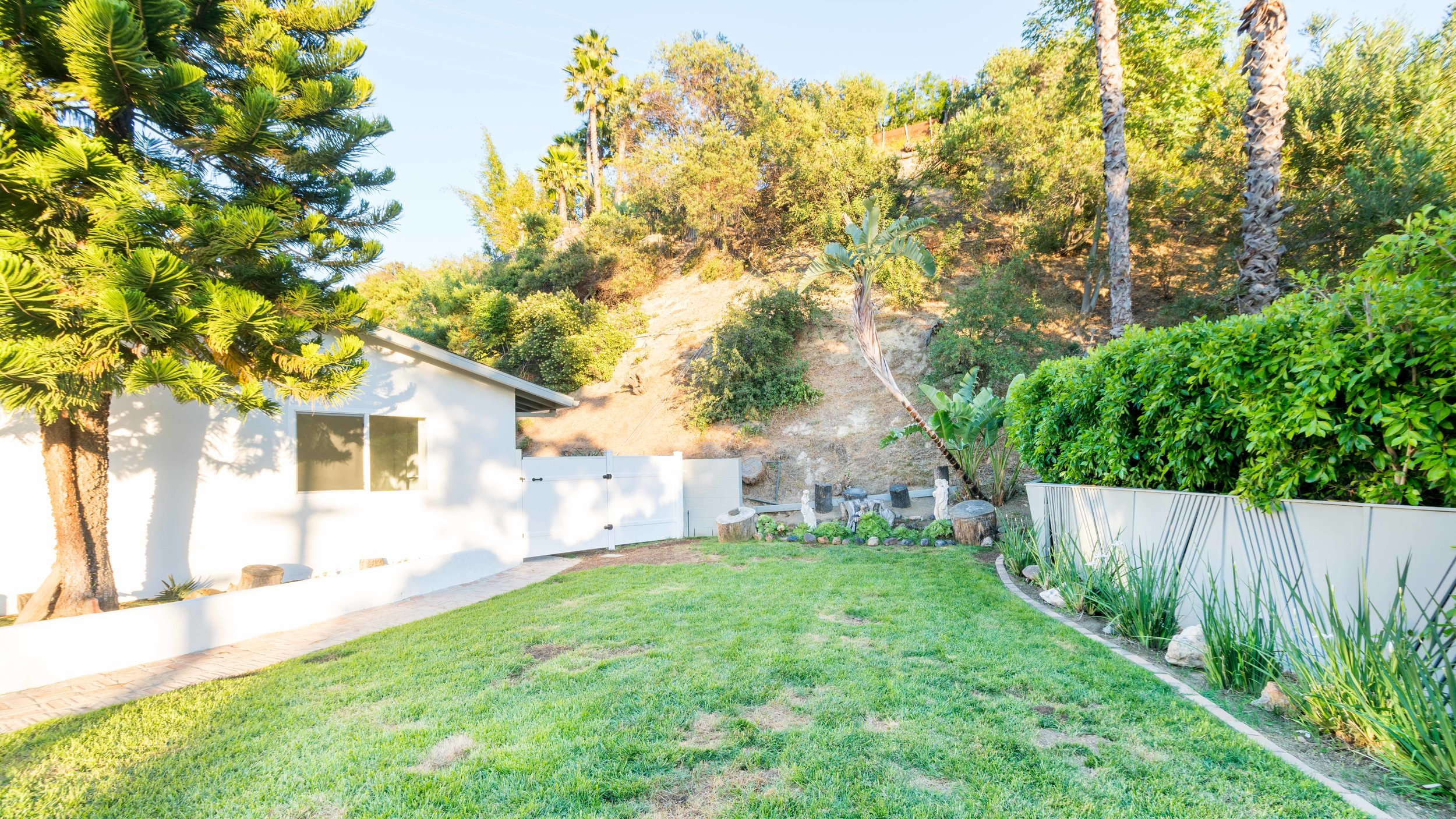 Hollywood -05116.jpg