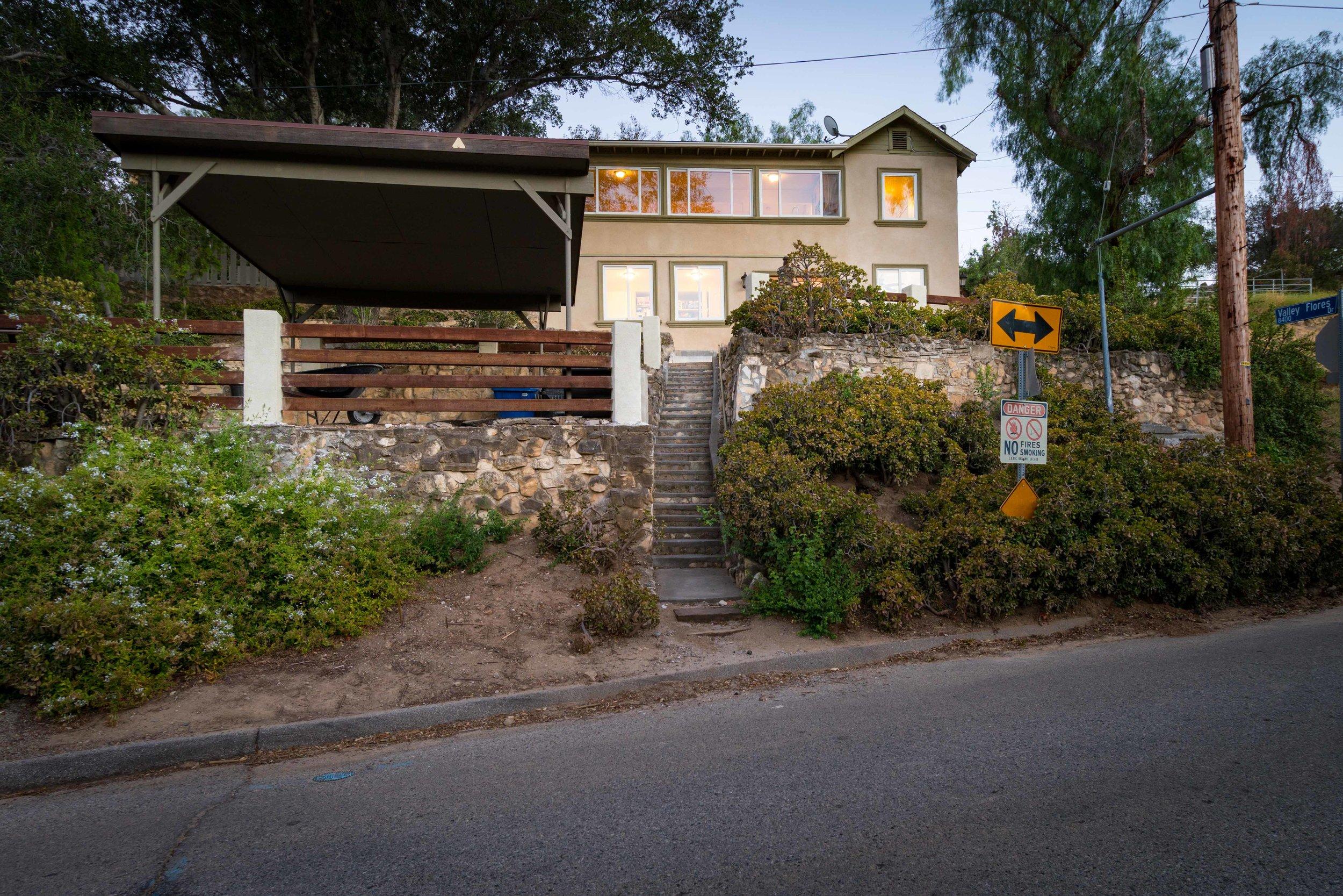 West Hills--16.jpg