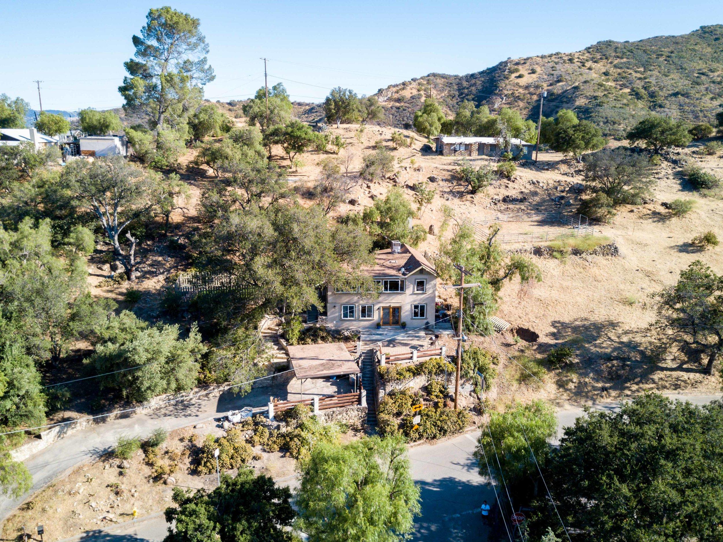 west hills - drone-0068.jpg