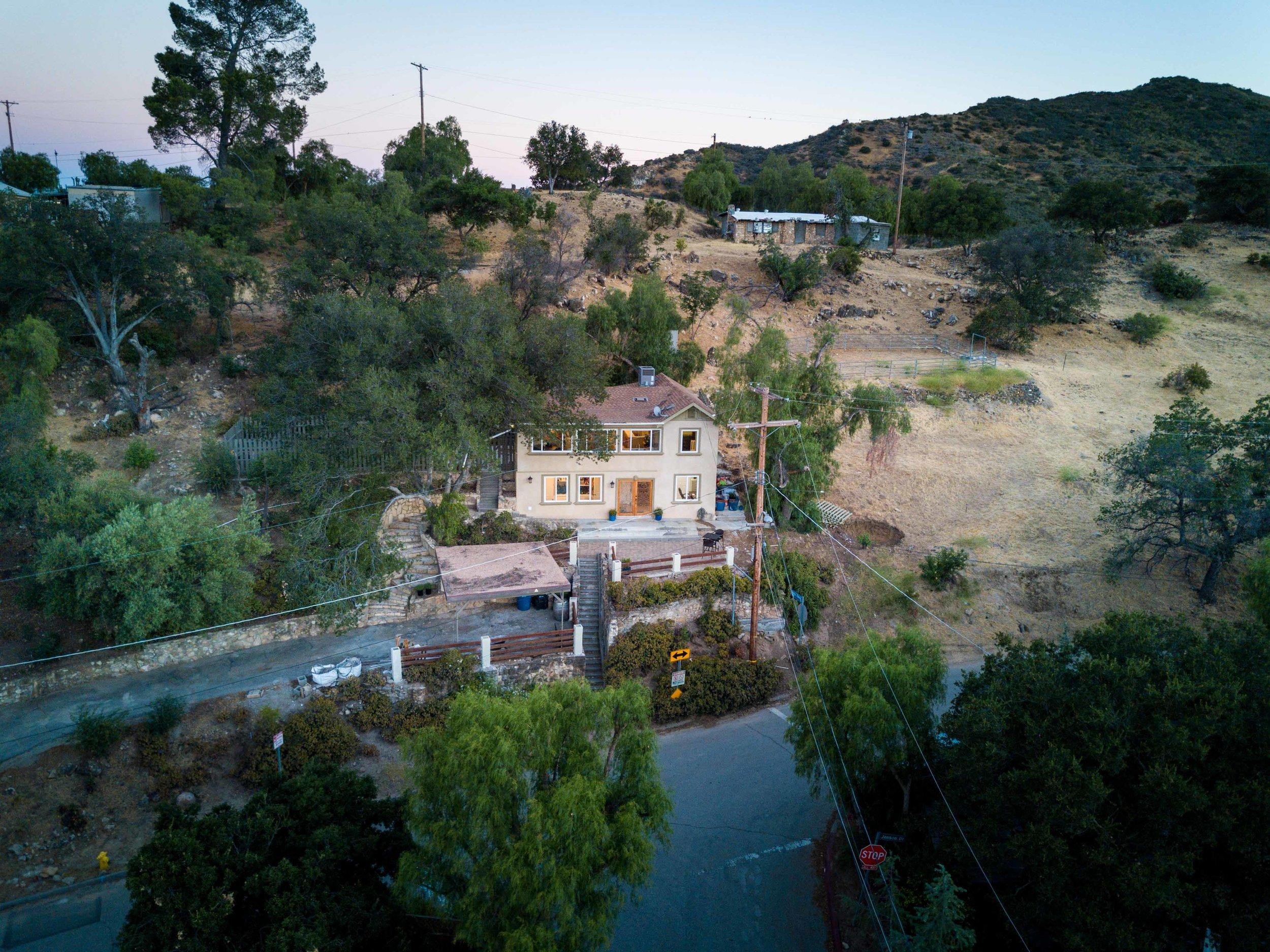 west hills - drone-0080.jpg