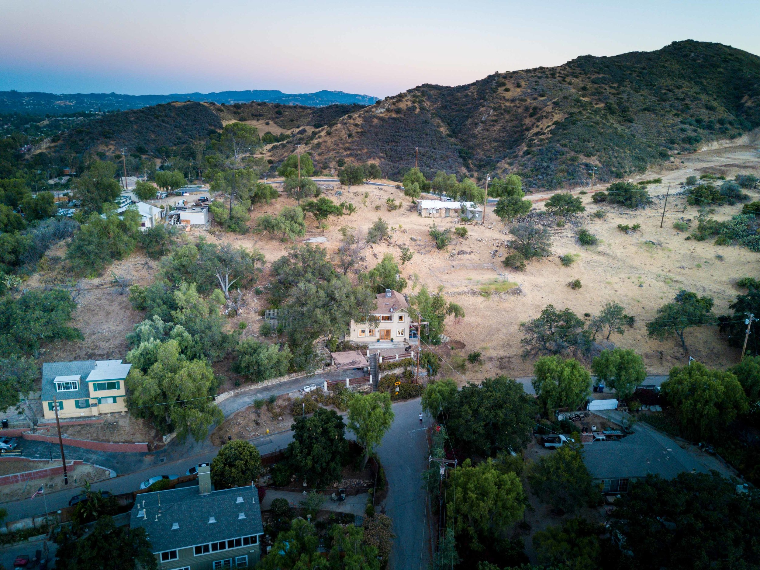 west hills - drone-0085.jpg