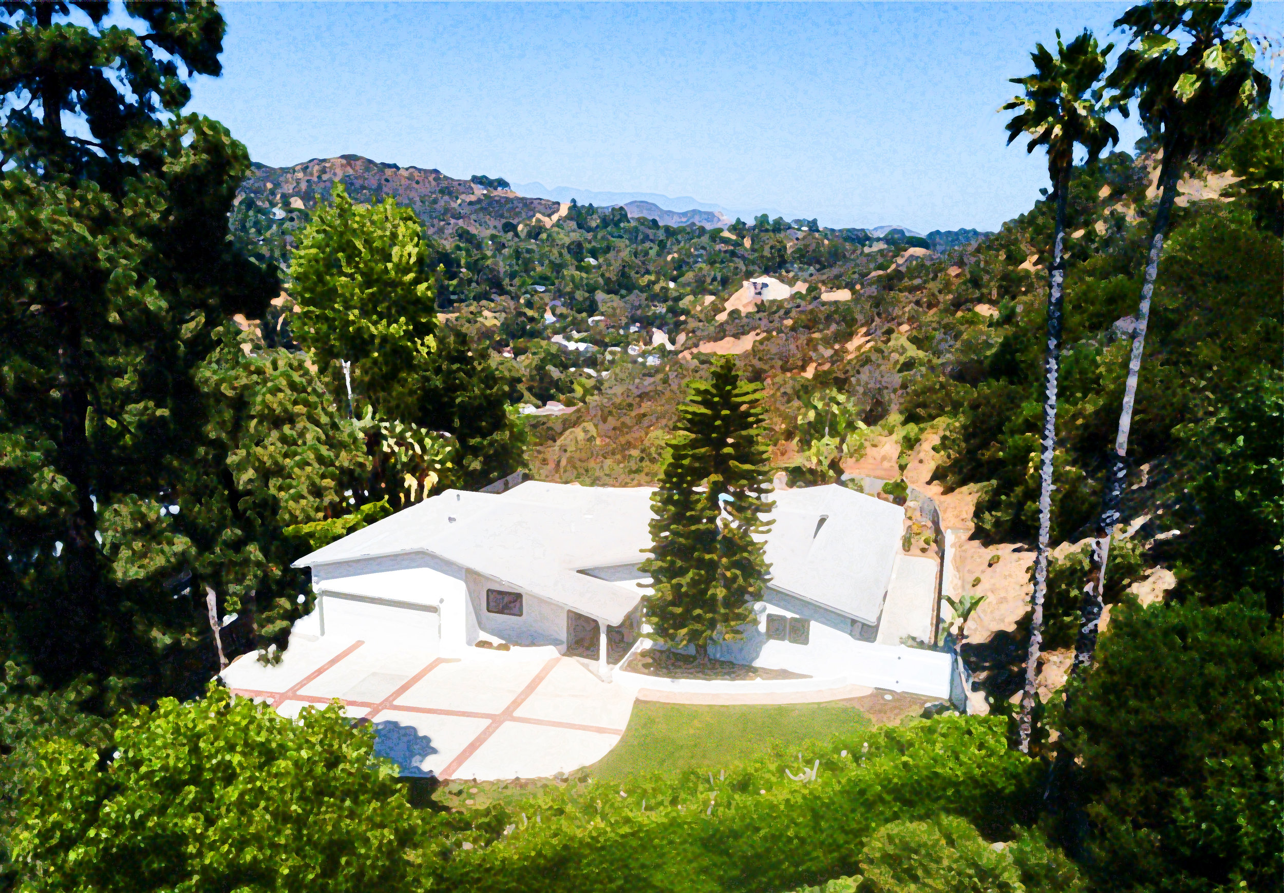 Hollywood - drone-0372-touchedupfilter.jpg