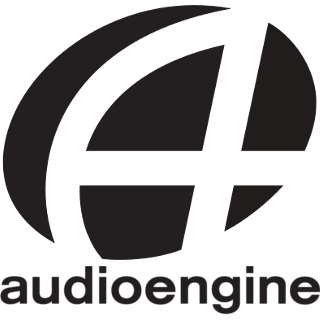 Audio Engine