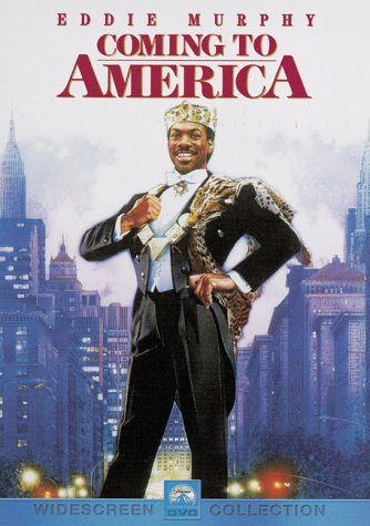 coming-to-america-special-collectors-edition-20070322021605407.jpg