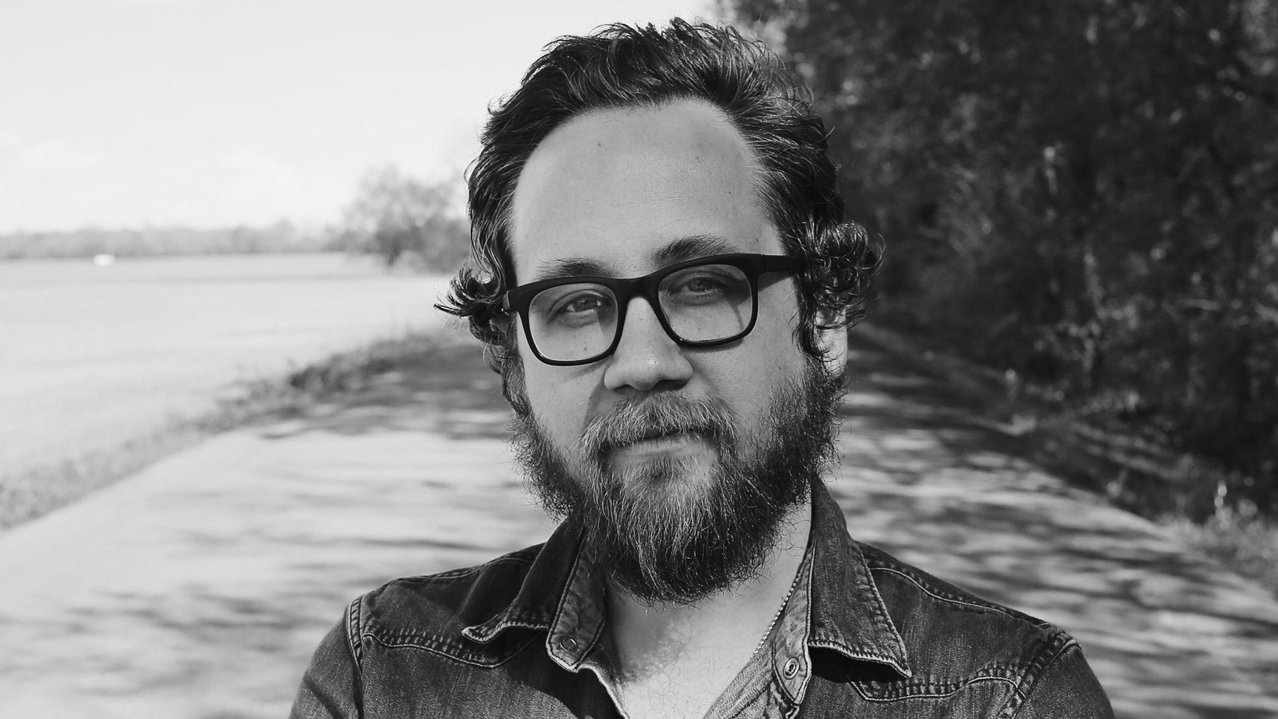 Justin_Peter_Kinkel_Schuster-2016-Matt_White-2.jpg