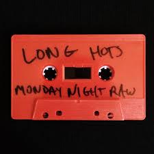 Long Hots.jpg