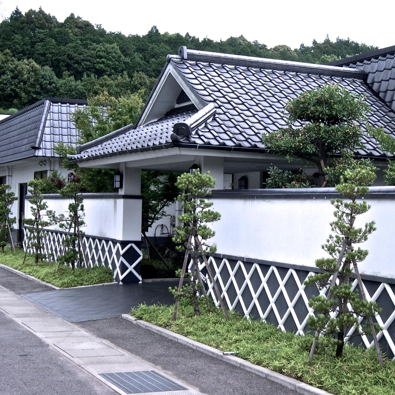 The Munemasa distillery in Arita, Japan. Est. 1985.