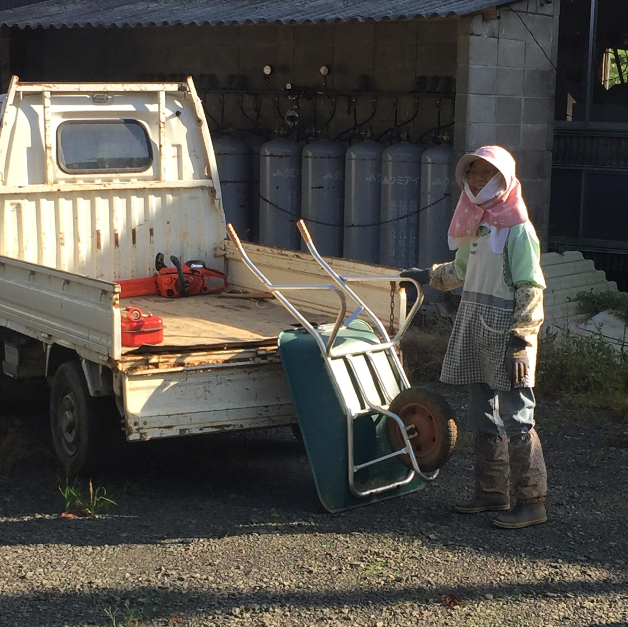 GT.farmer.JPG