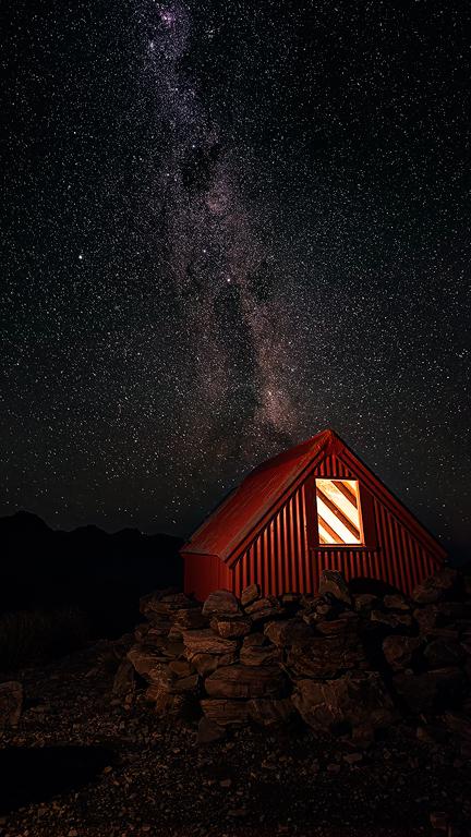 Night Hut.jpg